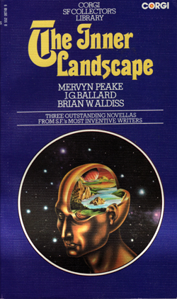 jg ballard book cover scans foundation  science fiction foundation london november  contains the essay quotsome words about crashquot