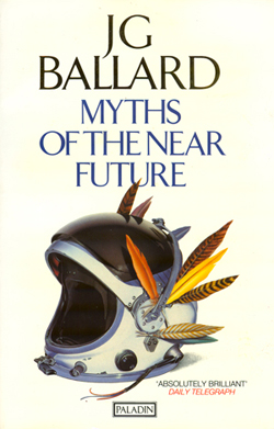 essays on baudrillard According to baudrillard, what has happened in postmodern culture is that our society has become so reliant on models and maps that we.