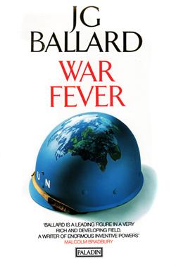 war_fever_paladin1991_250.jpg